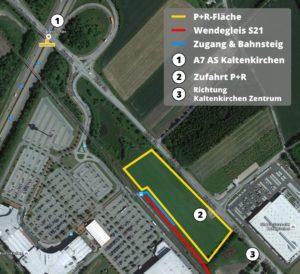 S21-Dodenhof